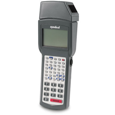 PDT3142-D08642US - Symbol PDT 3142 Handheld Computer