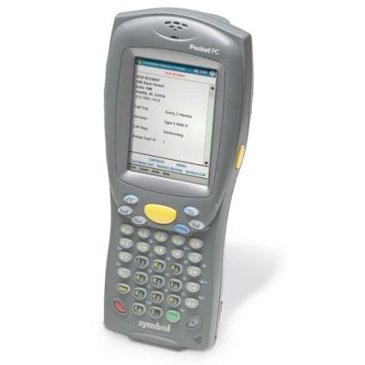 PDT8137-T2A92010 - Symbol PDT 8137 Handheld Computer