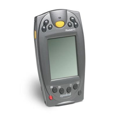 PPT2746-ZKTW0EUS - Symbol PPT 2746 + Handheld Computer