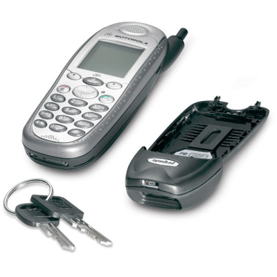PSM20I-I000 - Symbol PSM20i Handheld Computer