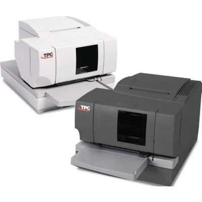 A7581001F351F301F320 - TPG A758 POS Printer