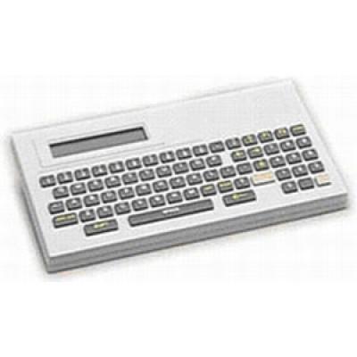 99-0170001-00 - TSC KP-200 POS Keyboard