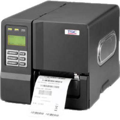 99-042A053-44LF - TSC ME-240 Bar code Printer