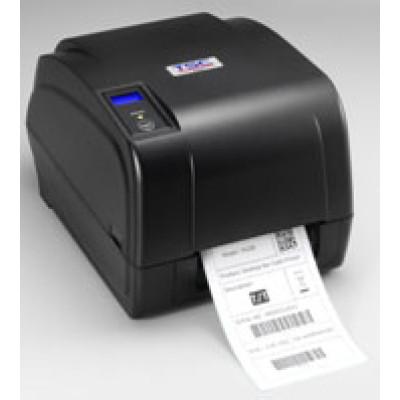 99-0450032-00LF - TSC  Bar code Printer