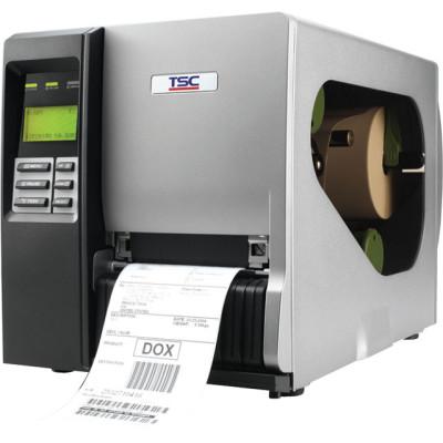 99-047A002-70LF - TSC TTP-246M Pro Bar code Printer