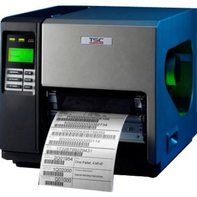 99-041A001-00LF - TSC TTP-268M Bar code Printer