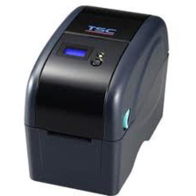 99-040A033-00LF - TSC TTP-323 Bar code Printer