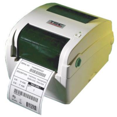 99-033A002-11LF - TSC TTP-343C Bar code Printer