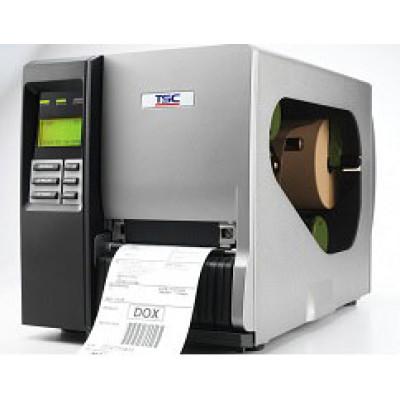 99-047A003-00LF - TSC TTP-344M Plus Bar code Printer