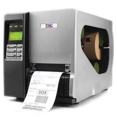 99-047A004-70LF - TSC TTP-346M Bar code Printer