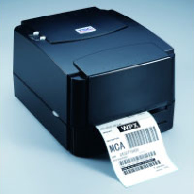 TTP-243 - TSC TTP-243 Bar code Printer