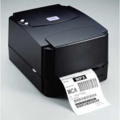 99-057A001-00LF - TSC TTP-244 Bar code Printer