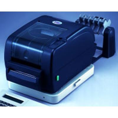 TTP-245 - TSC TTP-245 Bar code Printer
