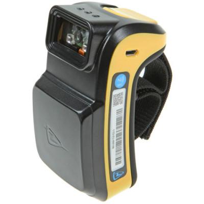 1153-US-BT-UHF-IMG (FCC) - TSL 1153 RFID Reader