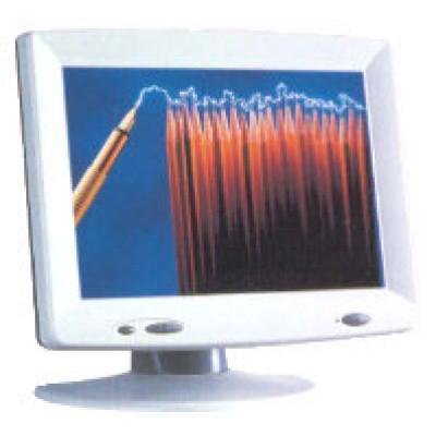 L32LD50W53A - Tatung LCD Monitor