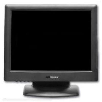 TS15R - Tatung TS15R Touch screen