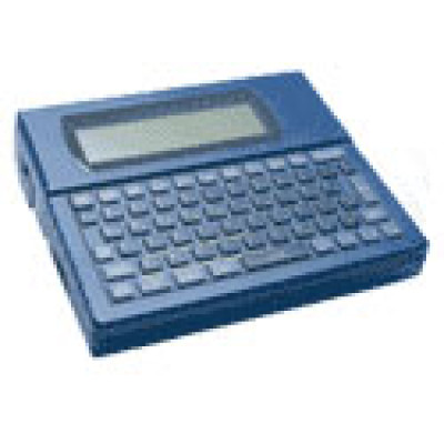 PPAD0500 - Teklynx Print Pad Bar code Software