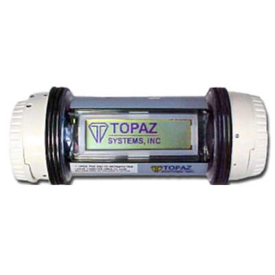 T-RFL462-C4B - Topaz LinkGem 1x5 Wireless Signature Pad