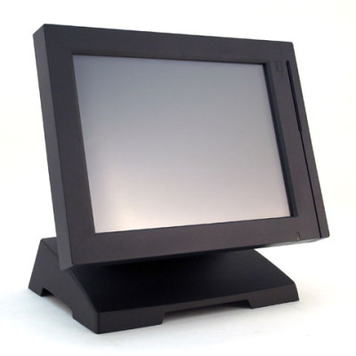 F2317 - Touch Dynamic Saturn All-In-One Touch screen