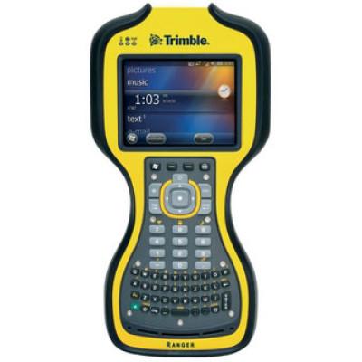 RGRALY-121-00 - Trimble Ranger 3L Handheld Computer