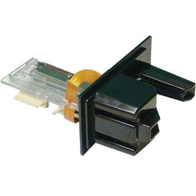 MSR280-33UMDTUBR - UIC MSR280 Credit Card Swipe Reader