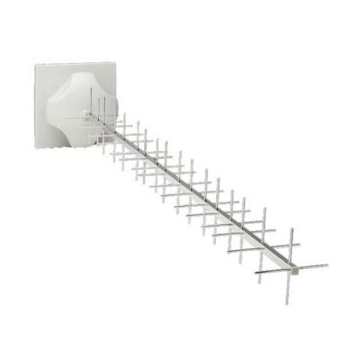 AMY-9M16-2 - Ubiquiti Networks airMax Yagi Antenna Wireless Antenna