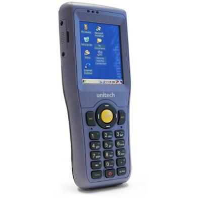 HT680-9550UADG - Unitech HT680 Handheld Computer
