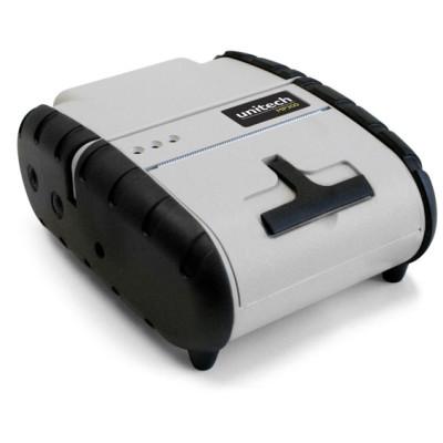 MP350 - Unitech MP300 Portable Bar code Printer