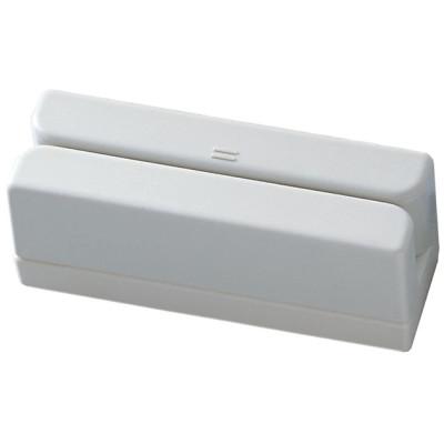 MSR200-12 - Unitech MSR200 Credit Card Swipe Reader