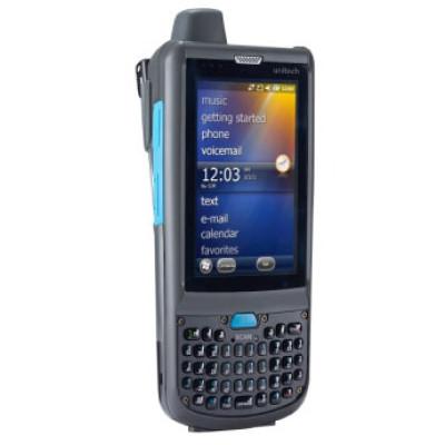 PA692-Y8E2UMDG - Unitech PA692 Handheld Computer