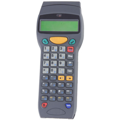 PT500-2C00B - Unitech PT500 Handheld Computer