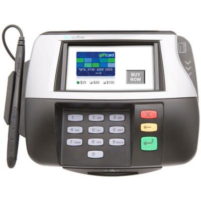 M094-407-01-R - VeriFone MX860 Payment Terminal