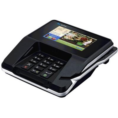 M132-409-01-R-LN - VeriFone  Payment Terminal