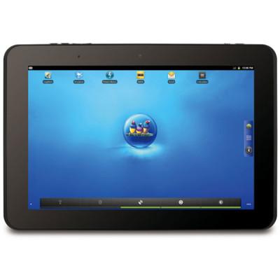 V10P_1BN7PUS6_02 - ViewSonic ViewPad 10pi Tablet Computer