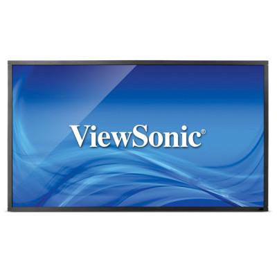 CDP4260-TL - ViewSonic CDP4260-TL Digital Signage Display