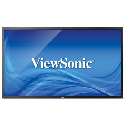 CDP5560-L - ViewSonic CDP5560-L Digital Signage Display