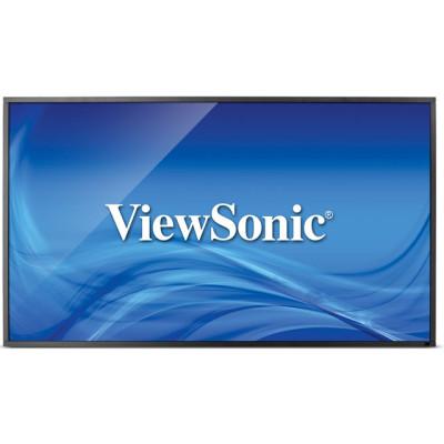 CDP5562-L - ViewSonic CDP5562-L Digital Signage Display