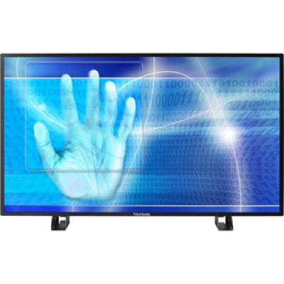 CD4230T - ViewSonic  Touch screen