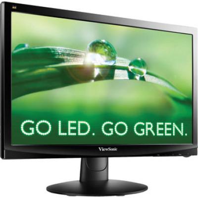 VA1906A-LED - ViewSonic VA1906a-LED POS Monitor