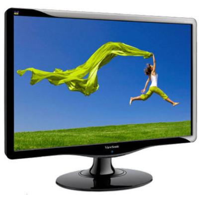 VA1931WA-LED - ViewSonic VA1931wa-LED POS Monitor