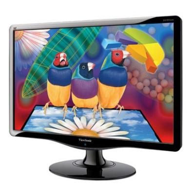 VA2231WM - ViewSonic VA2231wm POS Monitor