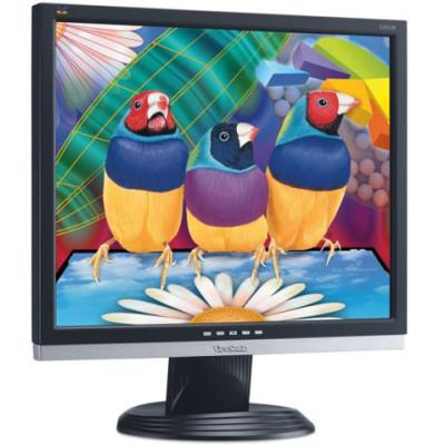VA926G - ViewSonic VA926 POS Monitor