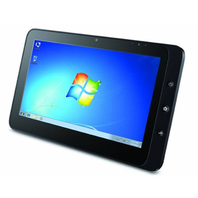 VPAD10_AHUS_05 - ViewSonic ViewPad 10 Tablet Computer