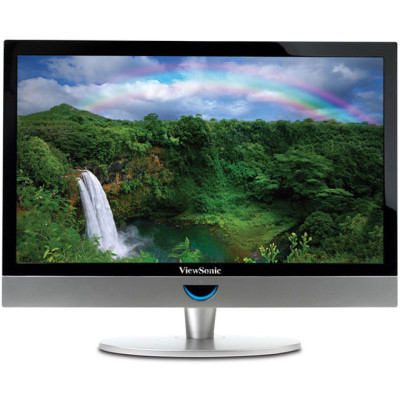 VT1900LED - ViewSonic VT1900LED POS Monitor
