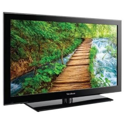 VT3210LED - ViewSonic VT3210LED POS Monitor