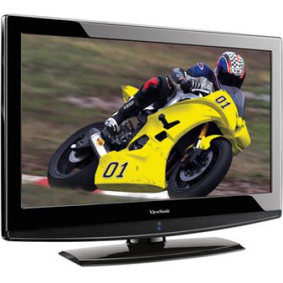 VT3245 - ViewSonic VT3245 POS Monitor