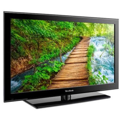 VT4210LED - ViewSonic VT4210LED POS Monitor