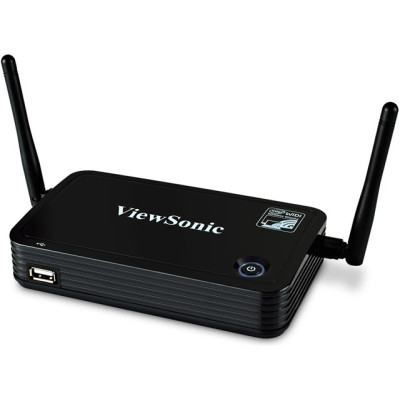 WPG-370 - ViewSonic WPG-370 Access Point