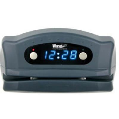 633808550004 - Wasp Barcode Time & Attendance Bundle v6 Time Tracking Software