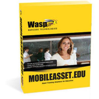 633808927769 - Wasp MobileAsset.EDU Asset Tracking Software